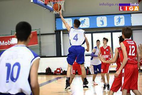 IL-Milan-Vedjic-4 Veđić blistao u Švajcarskoj na FIBA turniru U16