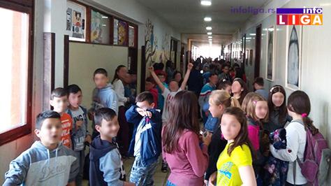 IL-OS-kirilo-savic-crnjevo-ivanjica-hodnik Janković očekuje smenu sa mesta prvog čoveka škole u Crnjevu