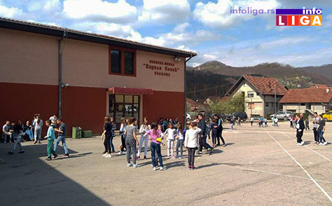 IL-OS-kirilo-savic-crnjevo-ivanjica Janković očekuje smenu sa mesta prvog čoveka škole u Crnjevu