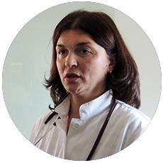 IL-Vesna-Nedeljkovic-dzi Besplatni pregledi u Domu zdravlja Ivanjica u nedelju