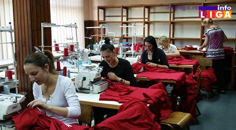 IL-biteks-tekstil-proizvodnja-2 Vera i posvećenost – ključ uspeha