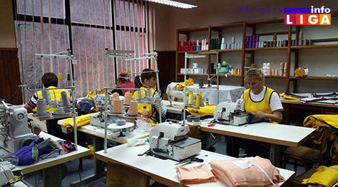IL-biteks-tekstil-proizvodnja Vera i posvećenost – ključ uspeha