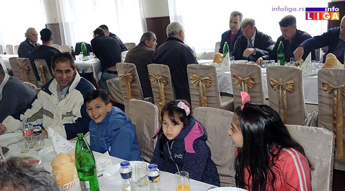 Nezaposlenost i stambeno pitanje najveći problemi Roma