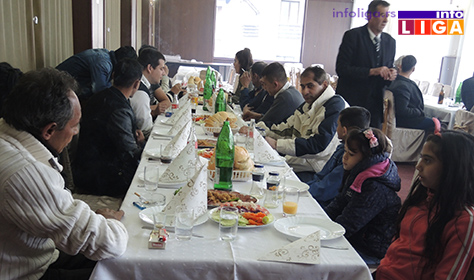 IL-dan-roma3 Nezaposlenost i stambeno pitanje najveći problemi Roma