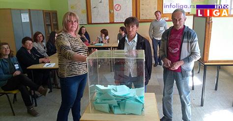 IL-izbori-medjurecje-37 Izbori za predsednika - UŽIVO!