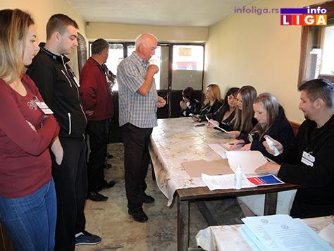 IL-izbori2017-bm12 Izbori za predsednika - UŽIVO!