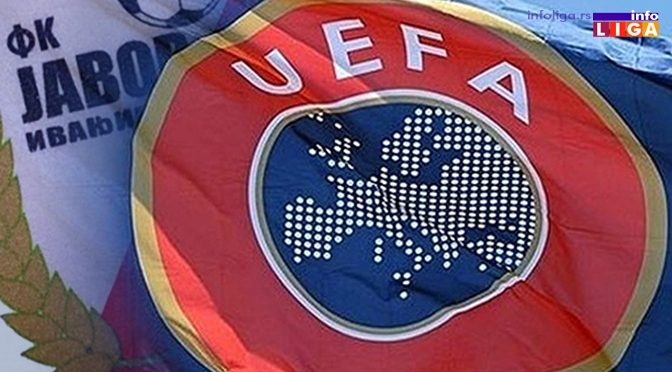 Javor Matis dobio licencu UEFA za takmičenje u sezoni 2017/2018