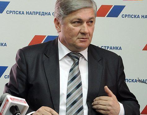 Vladajuća koalicija protiv vanrednih loklanih izbora u opštini Lučani