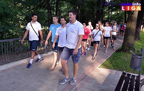 IL-kamp1-ivanjica2016 Evropa uči da igra odbojku u Ivanjici