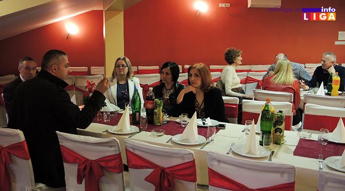 Svečani skup računovođa Zapadne Srbije u Ivanjici
