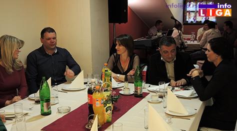 IL-racunovodje-zapadna-srbija2 Svečani skup računovođa Zapadne Srbije u Ivanjici