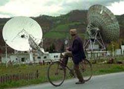 IL-satelitska-mala Na današnji dan uništene satelitske stanice u Prilikama (VIDEO)