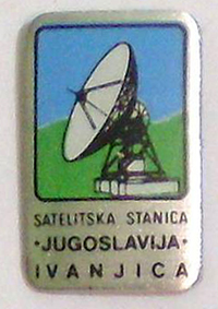 IL-staelitska-znacka Na današnji dan uništene satelitske stanice u Prilikama (VIDEO)