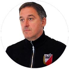 IL-trener-srdjan-vasiljevic-javor Bojovićevim golom Mladost čitav plen nosi u Lučane
