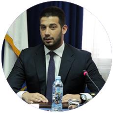 IL-vanja-udovicic-ministar-mos Potpisan projekat sa Ministarstvom kojim se upošljava 10 mladih (VIDEO)