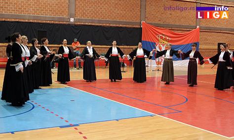 IL-vece-ivanjice-zene Veče Ivanjice u igri i pesmi