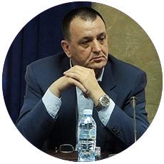 IL-zoran-lazovic-predsednik-OI Potpisan projekat sa Ministarstvom kojim se upošljava 10 mladih (VIDEO)