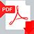 pdf-icon Pravilnik za subvencionisanu nabavku opreme, mašina i priplodnih grla