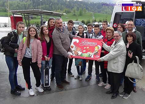 IL-Cokolada-za-put Ivanjičani u slovenačkom carstvu čokolade