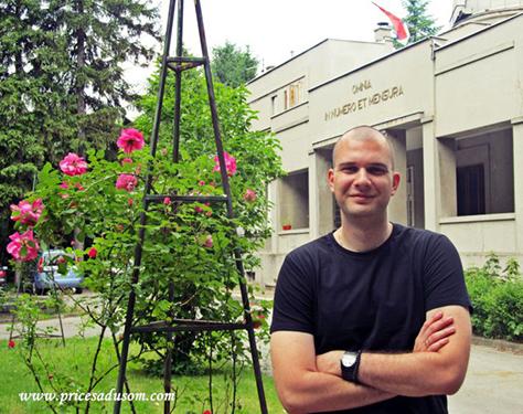 IL-Dr-Mihailo-Martinovic_ Mihailo iz Ivanjice najmlađi doktor astronomskih nauka