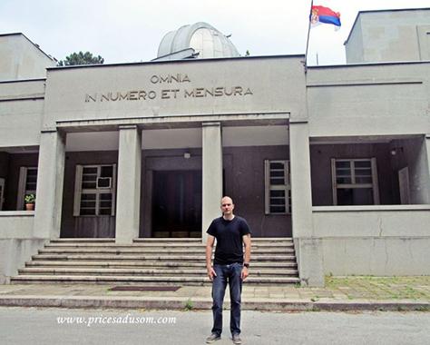 IL-Mihailo-Martinovic-doktor-astronomskih-nauka Mihailo iz Ivanjice najmlađi doktor astronomskih nauka