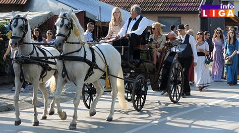IL-N-ministartstvo-ttt- Kultura zakazala a od Turizma – ponovo podrška Nušićijadi