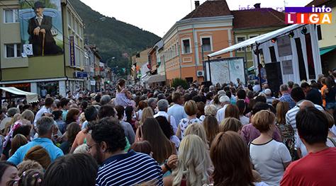 IL-N-ministartstvo-ttt-2 Kultura zakazala a od Turizma – ponovo podrška Nušićijadi