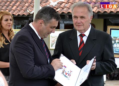 IL-Prof-Dr-Svetislav-Petrovic-dobitnik-povelje Arilje svečano obeležilo Dan opštine