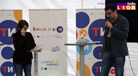 IL-budjenje-novi-pazar Najboljima vredna oprema i nagradno putovanje u Brisel