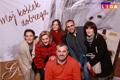 IL-cokolada-Ivanjicani-u-sloveniji Ivanjičani u slovenačkom carstvu čokolade