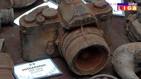 IL-cokoladni-fotoaparat Ivanjičani u slovenačkom carstvu čokolade