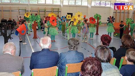 IL-dan-skole-prilike2 Škola u Prilikam proslavila 144. rođendan