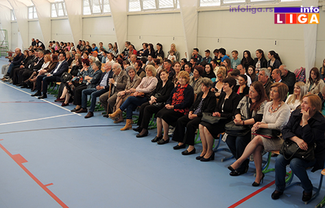 IL-dan-skole-prilike4 Škola u Prilikam proslavila 144. rođendan