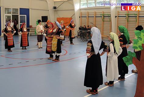 IL-dan-skole-prilike5 Škola u Prilikam proslavila 144. rođendan