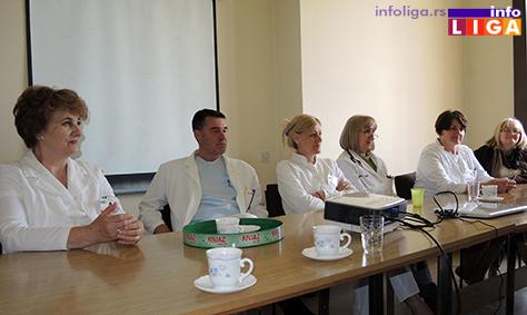 IL-dz-dani-akreditacije-3 Dani akreditacije u Domu zdravlja Ivanjica