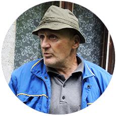 IL-grom2-jezdimir Gromovi se nameračili na Ivanjicu - Stradala još jedna kuća