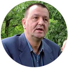 IL-izlozba-pasa-2017-zoran-lazovic Uspešno održana XII Specijalka goniča u Ivanjici (VIDEO)