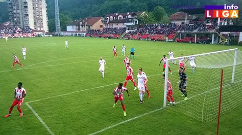 IL-javor-matis-crvena-zvezda-03 Pobeda Zvezde u Ivanjici posle dva gola sa bele tačke