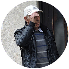 IL-kuca-za-iseljenje-uros Uroša sa porodicom brat izbacio iz kuće na ulicu (VIDEO)