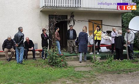 IL-kuca-za-iseljenje2 Uroša sa porodicom brat izbacio iz kuće na ulicu (VIDEO)