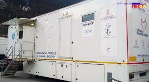 IL-mamograf-2-300x166 Pokretni mamograf ponovo u Ivanjici