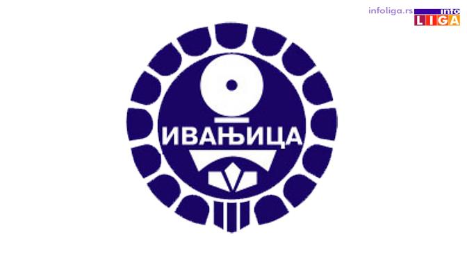 IL-opstina-ivanjica-grb Poziv za dostavljanje predloga za Junsku nagradu opštine Ivanjica