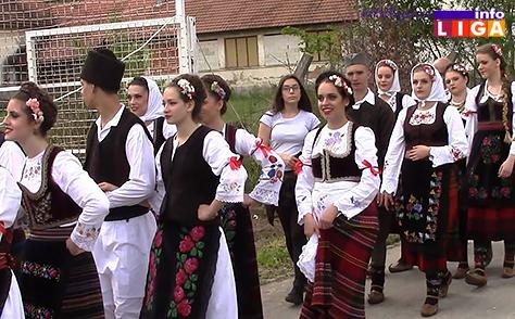 IL-selu-u-pohode-medjurecje-2017-2 U Međurečju najbolji ''Dukat'' iz Kosjerića