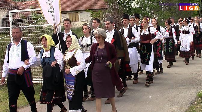 """U Međurečju najbolji """"Dukat"""" iz Kosjerića"""