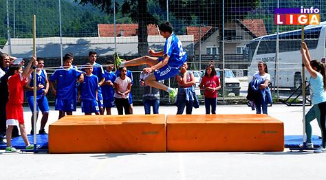IL-skolska-olimpijada-2017-prilike-2 OŠ''Sreten Lazarević'' pobednik školske olimpijade