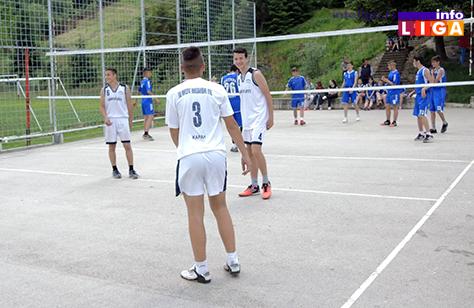 IL-skolska-olimpijada-2017-prilike-4 OŠ''Sreten Lazarević'' pobednik školske olimpijade