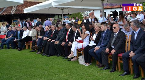 IL-svecana-sednica-Skupstine-opstine-Arilje2 Arilje svečano obeležilo Dan opštine