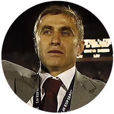 IL-trener_Boško-Đurovski Pobeda Zvezde u Ivanjici posle dva gola sa bele tačke