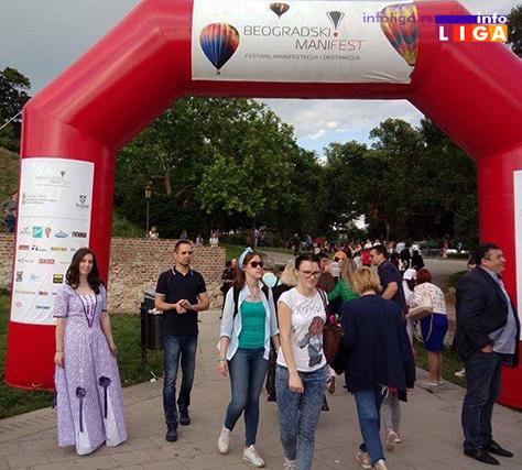 IL-turisticka-promocija-nusicijade-manifes2 Nušićijada u nacionalnom letnjem promotivnom karavanu Srbije