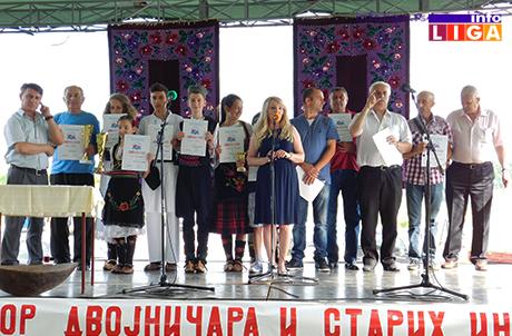 IL-22-sabor-dvojnicara-i-starih-instrumenata-javor-kusic3 22.Sabor dvojničara i starih instrumenata Srbije održan na Javoru